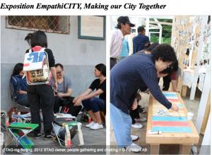 empathicity