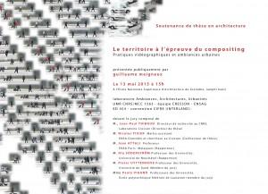AFF-sout-GMeigneux2