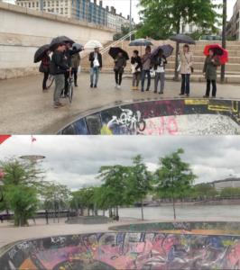 "2-""Soit-disant un skatepark""(31.05.16)"