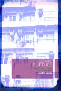 book_cover_sonic_rupture