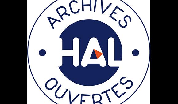 Logo HAL